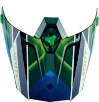 Scott Skygge 350 Tactic - Grønn/Blå