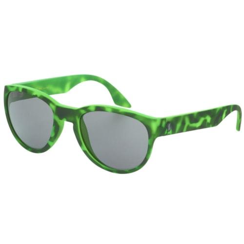 Scott Sway Solbrille - Grønn matt