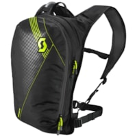 Scott Pack Hydro Roamer - Sort/Neon