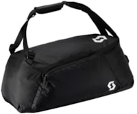 Scott Bag Lite Duffle 40 Bag