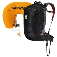 Scott Backcountry Guide AP 30-Kit