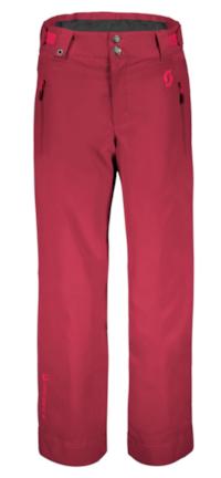 Scott Ultimate Dryo 10 Bukse Jente JR