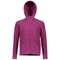 Scott Hoody JR Defined Tech - Lilla