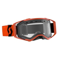 Scott Prospect Enduro Brille - Sort/Oran