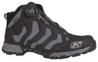 Klim Transition GTX - Sort