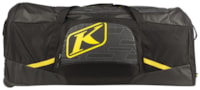 Klim Team Gear Bag Sort