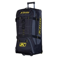Klim Kodiak Bag Sort