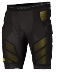 Klim Tactical Shorts - Sort