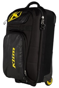 Klim Wolverine Carry-On Bag Sort