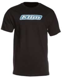 Klim Line Art Graphic T Sort