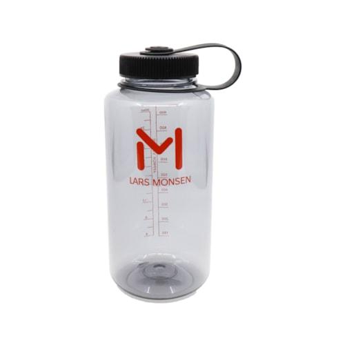 Lars Monsen Sandungen Bottle 1L