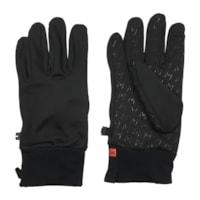 Lars Monsen UL Grip Gloves - Black