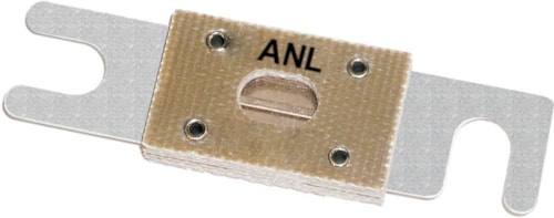 ANL Sikring 50A