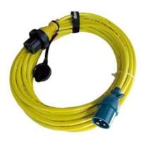 Kabel Landstrøm