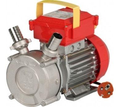 Novax 20 M  230 V  HP 0.5
