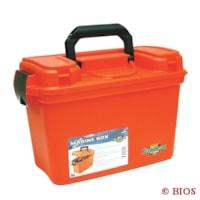 Flambeau 1409 Marine Box